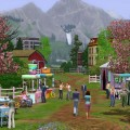 The-sims-3-seasons 3