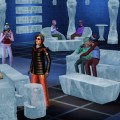 The-sims-3-seasons 6
