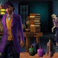 The-sims-3-supernatural 2