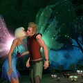 The-sims-3-supernatural 4