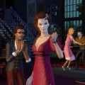 The-sims-3-supernatural 6