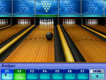 The Sims Bowling 3