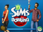 The Sims Bowling 4