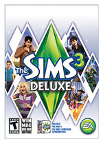Sims_3_Deluxe