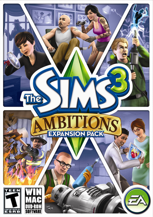 http://fan.prosims.ru/images/site/news_main/ambitions-cover_en.jpg