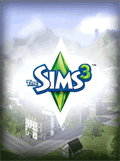 The-Sims-3-mobile