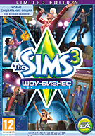 http://fan.prosims.ru/images/site/news_main/games/The_Sims_3_Showtime/The_Sims_3_Showtime_cover.jpg