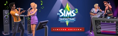 http://fan.prosims.ru/images/site/news_main/games/The_Sims_3_Showtime/thumbnails/thumb_The_Sims_3_Showtime_Limited_Edition.jpg