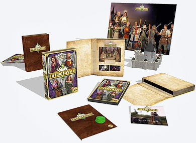 Collectors-Edition-for-The-Sims-Medieval-4
