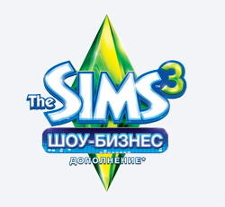 http://fan.prosims.ru/images/site/news_main/games/sims3-showtime/sims-3-showtime-press-release.jpg