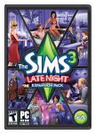 sims3_late_night_cover_en