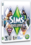 ts3_deluxe2