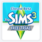 sims3-online-trial