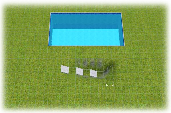 http://fan.prosims.ru/images/site/tutorials/sims3/building/aquarium_pool/1.jpg