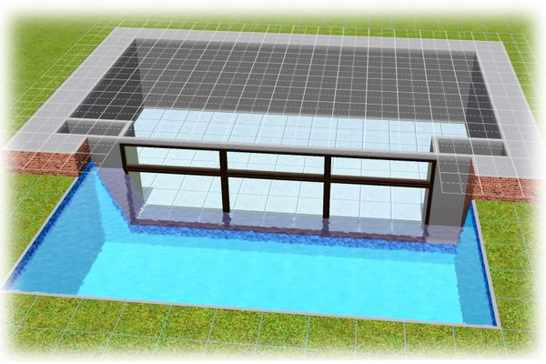http://fan.prosims.ru/images/site/tutorials/sims3/building/aquarium_pool/10.jpg