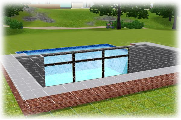 http://fan.prosims.ru/images/site/tutorials/sims3/building/aquarium_pool/11.jpg