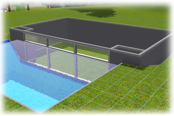 http://fan.prosims.ru/images/site/tutorials/sims3/building/aquarium_pool/12.jpg