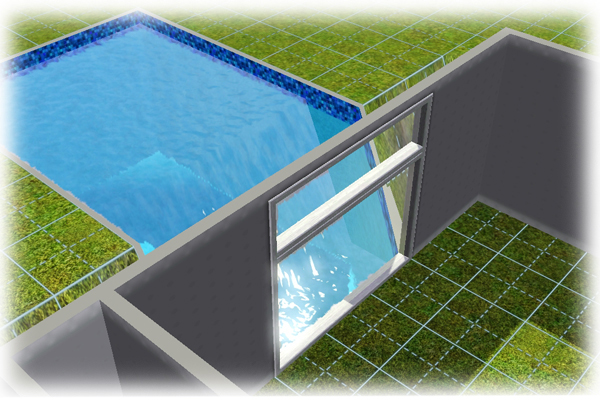 http://fan.prosims.ru/images/site/tutorials/sims3/building/aquarium_pool/13.jpg