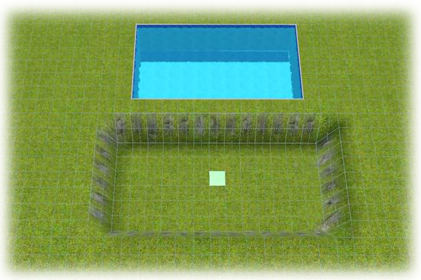 http://fan.prosims.ru/images/site/tutorials/sims3/building/aquarium_pool/2.jpg