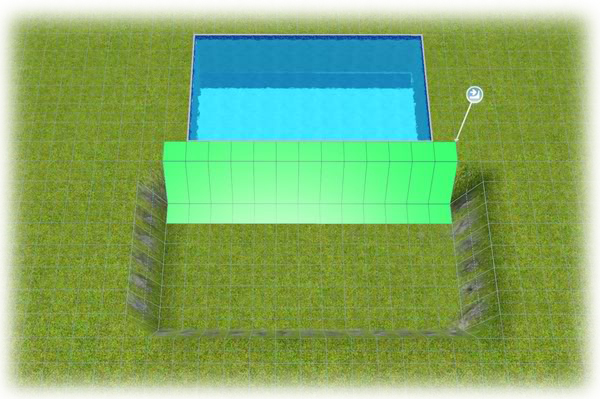 http://fan.prosims.ru/images/site/tutorials/sims3/building/aquarium_pool/3.jpg