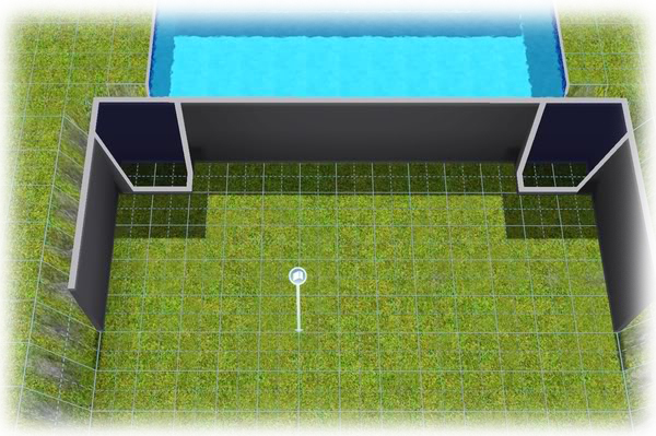 http://fan.prosims.ru/images/site/tutorials/sims3/building/aquarium_pool/4.jpg