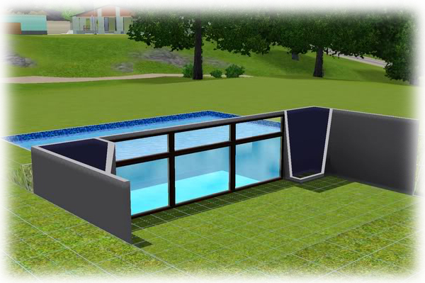 http://fan.prosims.ru/images/site/tutorials/sims3/building/aquarium_pool/5.jpg