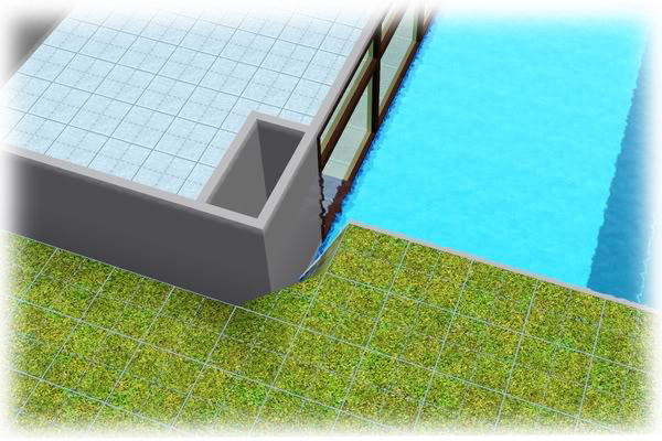 http://fan.prosims.ru/images/site/tutorials/sims3/building/aquarium_pool/6.jpg