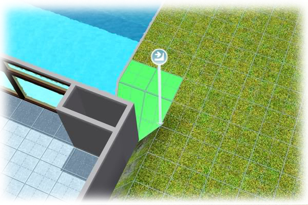 http://fan.prosims.ru/images/site/tutorials/sims3/building/aquarium_pool/7.jpg