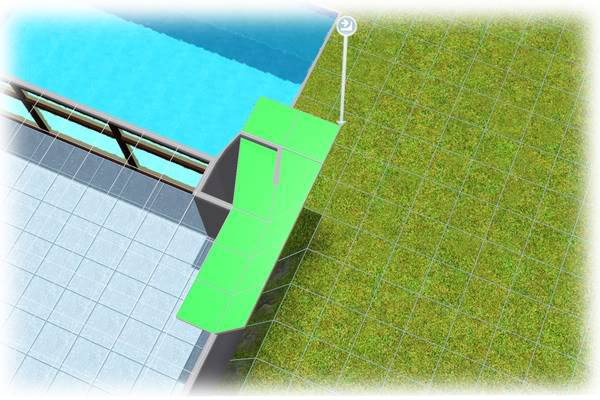 http://fan.prosims.ru/images/site/tutorials/sims3/building/aquarium_pool/8.jpg