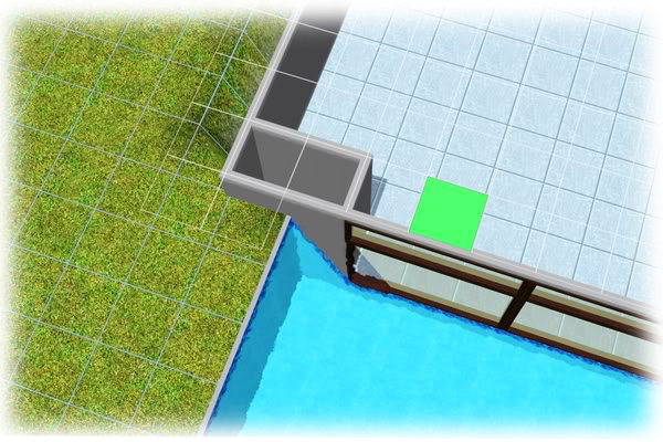 http://fan.prosims.ru/images/site/tutorials/sims3/building/aquarium_pool/9.jpg